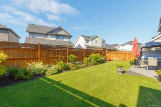 Photo 22: 1121 Smokehouse Cres in Langford: La Happy Valley House for sale : MLS®# 841122
