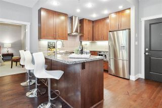 """Photo 9: 201 2950 PANORAMA Drive in Coquitlam: Westwood Plateau Condo for sale in """"CASCADE"""" : MLS®# R2590258"""