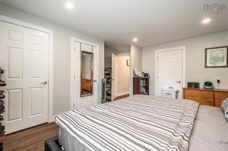 Photo 16: 39 Marvin Street in Dartmouth: 12-Southdale, Manor Park Residential for sale (Halifax-Dartmouth)  : MLS®# 202122923