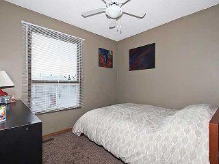 Photo 8: 84 FALCHURCH Road NE in CALGARY: Falconridge Residential Detached Single Family for sale (Calgary)  : MLS®# C3594649