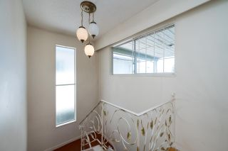 Photo 8: 3192 QUEENS Avenue in Vancouver: Collingwood VE House for sale (Vancouver East)  : MLS®# R2590887