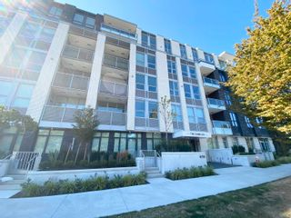 Photo 26: 603 6733 CAMBIE Street in Vancouver: South Cambie Condo for sale (Vancouver West)  : MLS®# R2614471