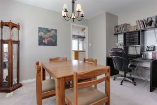 Photo 7: 5915 49 AVENUE in Delta: Hawthorne House for sale (Ladner)  : MLS®# R2236761