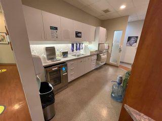 Photo 3: 4214 66 Street in Edmonton: Zone 29 Retail for lease : MLS®# E4245102