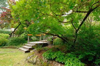 Photo 81: 855 Hope Spring Rd in : Isl Quadra Island House for sale (Islands)  : MLS®# 873398
