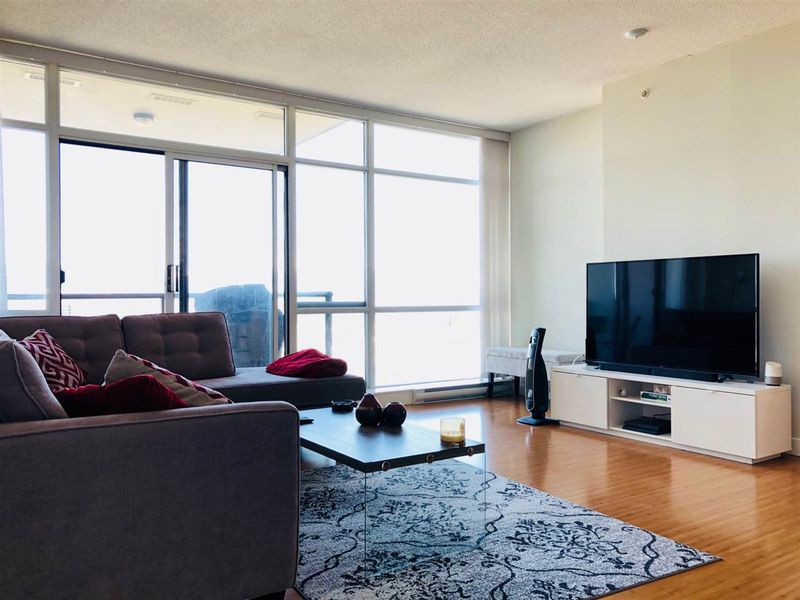 FEATURED LISTING: 1802 - 13399 104 Avenue Surrey