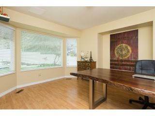 Photo 12: 1830 146 STREET in Surrey: Sunnyside Park Surrey House for sale (South Surrey White Rock)  : MLS®# R2059482