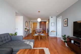"""Photo 9: 303 221 E 3RD Street in North Vancouver: Lower Lonsdale Condo for sale in """"Orizon on Third"""" : MLS®# R2570264"""