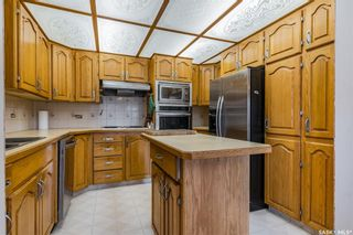 Photo 6: 366 Wakaw Crescent in Saskatoon: Lakeview SA Residential for sale : MLS®# SK855263