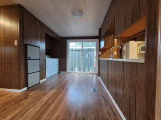 Photo 3: 2 12662 112A Avenue in Surrey: Bridgeview Manufactured Home for sale (North Surrey)  : MLS®# R2587298