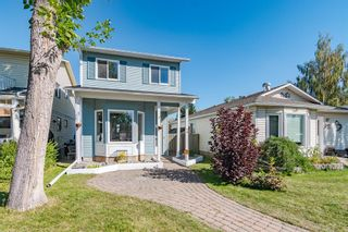 Main Photo: 74 Mckinley Road SE in Calgary: McKenzie Lake Detached for sale : MLS®# A1133045