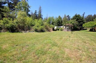 Photo 8: 7750 West Coast Rd in SOOKE: Sk Kemp Lake Manufactured Home for sale (Sooke)  : MLS®# 787835