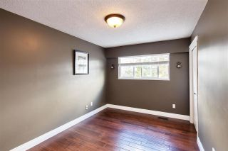 """Photo 32: 606 WATERLOO Drive in Port Moody: College Park PM House for sale in """"COLLEGE PARK"""" : MLS®# R2573881"""
