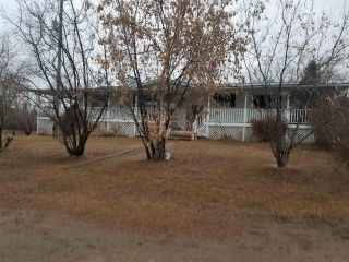 Photo 2: 57518 RGE RD 233: Rural Sturgeon County House for sale : MLS®# E4235337
