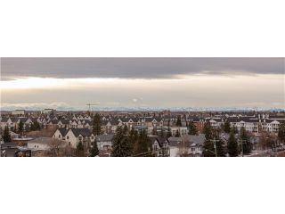 Photo 17: 613 3410 20 Street SW in Calgary: South Calgary Condo for sale : MLS®# C3651168