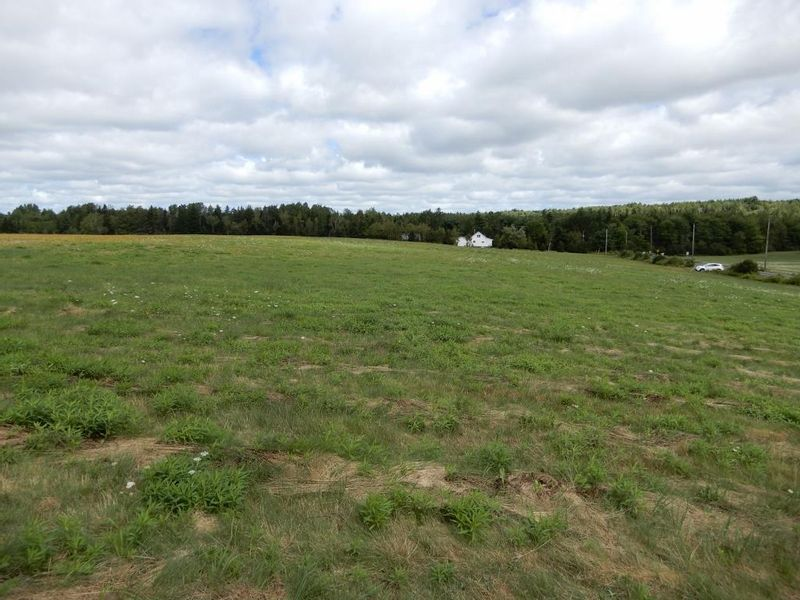 FEATURED LISTING: - Highway 289 Union Centre