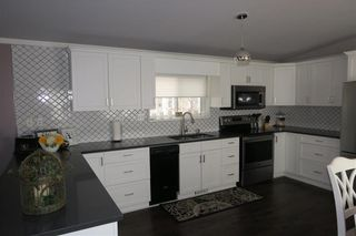 Photo 4: 34 Sunset Drive in Ste Anne: Paradise Village Residential for sale (R06)  : MLS®# 202012294