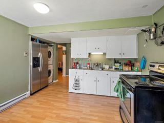 Photo 31: 663 Kent Rd in : SW Tillicum House for sale (Saanich West)  : MLS®# 878931