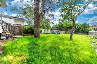 Photo 20: 640 GAUTHIER Avenue in Coquitlam: Coquitlam West 1/2 Duplex for sale : MLS®# R2576816