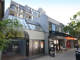 """Photo 25: 707 1270 ROBSON Street in Vancouver: West End VW Condo for sale in """"Robson Gardens"""" (Vancouver West)  : MLS®# R2603912"""
