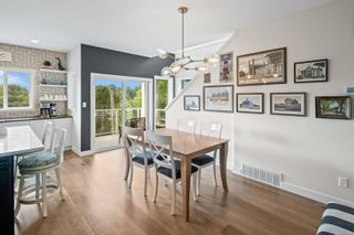 Photo 6: 247 North Shore Rd in : Du Lake Cowichan Half Duplex for sale (Duncan)  : MLS®# 886418