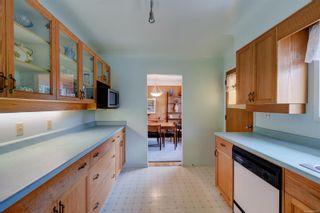 Photo 6: 3974 Maria Rd in : SE Gordon Head House for sale (Saanich East)  : MLS®# 885155
