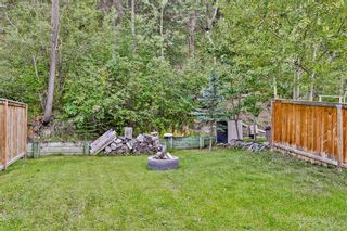 Photo 31: 917 Wilson Way: Canmore Detached for sale : MLS®# A1146764