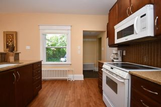 Photo 10: 6323 Oakland in Halifax: 2-Halifax South Residential for sale (Halifax-Dartmouth)  : MLS®# 202123091