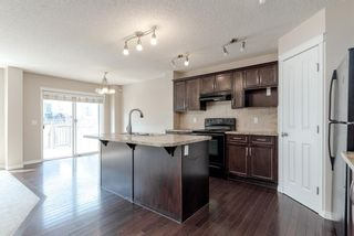 Photo 9: 178 Morningside Circle SW: Airdrie Detached for sale : MLS®# A1127852