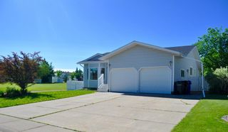 Photo 29: 6402 53 Street: Olds Detached for sale : MLS®# A1131218