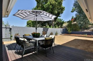 Photo 49: House for sale : 3 bedrooms : 7724 Lake Andrita Avenue in San Diego