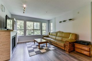 Photo 6: 402 2966 SILVER SPRINGS BLV BOULEVARD in Coquitlam: Westwood Plateau Condo for sale : MLS®# R2266492