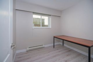 Photo 25: 4264 ATLEE AVENUE in Burnaby: Deer Lake Place House for sale (Burnaby South)  : MLS®# R2571453