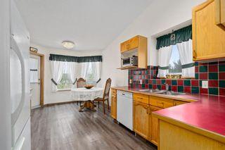 Photo 7: 41 Cimarron Hill: Okotoks Detached for sale : MLS®# A1110462