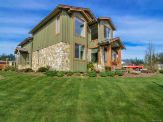 Photo 52: 3396 Willow Creek Rd in CAMPBELL RIVER: CR Willow Point House for sale (Campbell River)  : MLS®# 724161