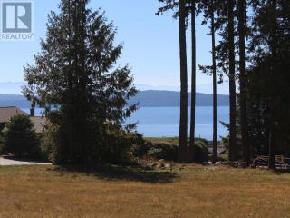 Photo 5: Lot 3 EAGLE RIDGE PLACE in Powell River: Vacant Land for sale : MLS®# 16151