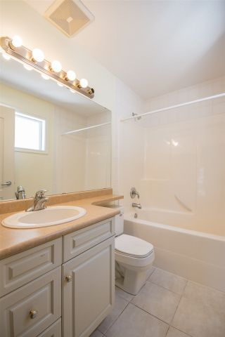 Photo 16: 11729 71A Avenue NW in Edmonton: Zone 15 House for sale : MLS®# E4251167