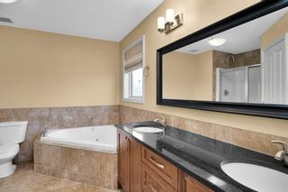 Photo 16: 2 Mackenzie Way: Carstairs Detached for sale : MLS®# A1132226