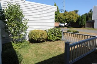 Photo 14: 15 1440 13th St in Courtenay: CV Courtenay City Row/Townhouse for sale (Comox Valley)  : MLS®# 885008