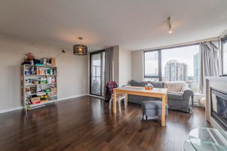 Photo 7: 1206 7063 HALL Avenue in Burnaby: Highgate Condo for sale (Burnaby South)  : MLS®# R2625599