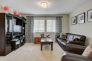 Photo 34: 168 ASCOT CR SW in Calgary: Aspen Woods House for sale : MLS®# C4268023