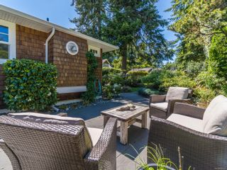 Photo 46: 953 Shorewood Dr in : PQ Parksville House for sale (Parksville/Qualicum)  : MLS®# 876737