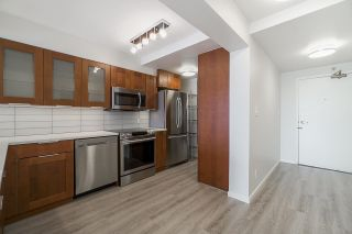 Photo 9: 1304 950 CAMBIE Street in Vancouver: Yaletown Condo for sale (Vancouver West)  : MLS®# R2609333