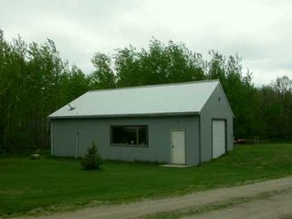 Photo 2: 227 HWY 302 Walk in RICHER: Manitoba Other Residential for sale : MLS®# 2607453