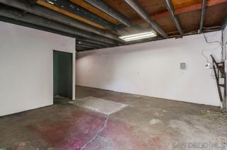 Photo 24: UNIVERSITY HEIGHTS House for sale : 2 bedrooms : 4634 30th St. in San Diego