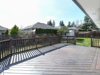 Photo 3: 1291 Noel Ave in COMOX: CV Comox (Town of) House for sale (Comox Valley)  : MLS®# 835831