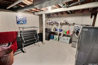 Photo 18: 400 12th Street West in Prince Albert: Cathedral PA Residential for sale : MLS®# SK865437