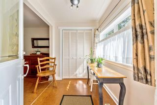 Photo 3: 210 Frontenac Avenue: Turner Valley Detached for sale : MLS®# A1140877
