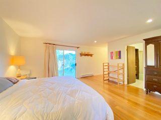 "Photo 20: 268 GORDON Road: Keats Island House for sale in ""Eastbourne Estates"" (Sunshine Coast)  : MLS®# R2536438"