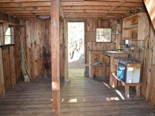 Photo 24: 185 Seavista Rd in : Isl Cortes Island House for sale (Islands)  : MLS®# 871422